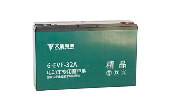 電動三輪車電池_天能電池官方網站