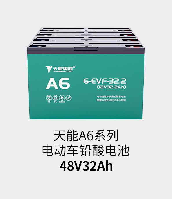tian能电池60v21ah