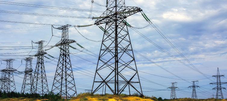 电力储能vwin官方网站