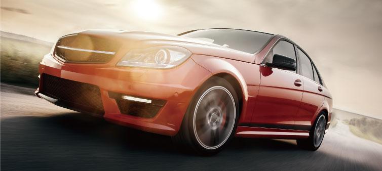汽车起动优德游戏平台网页版网址