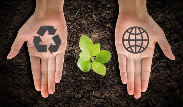 天能回收循环系统解决方案