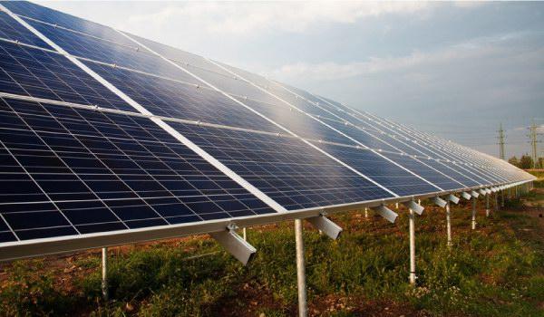 天能智慧能源系统解决方案