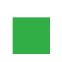 天能绿色动力系统解决方案