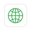 绿色动力优德游戏平台网页版网址