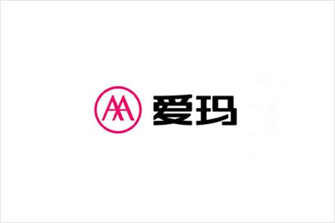 天能電池合作伙(huo)伴 愛瑪電動車(che)